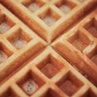 Dude Is Stabbed Trying to Get a Waffle in O'Fallon in Total Brunch Bummer