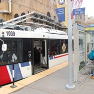 Metro Is Finally Getting Ready to Roll Out Plastic Smart Cards