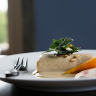 The 10 Best Restaurants in St. Louis 2018