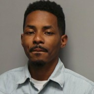 Scotty Joseph Lee, 32, Charged with Murder in Ballpark Village Shooting