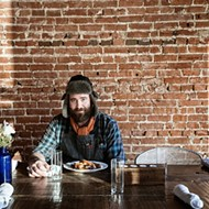 Little Bird, New Daytime Concept from John Perkins, to Open in Central West End