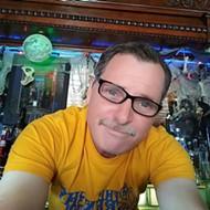 Peyton Keene, Bastille Bartender Killed in Soulard, 'Smiled at Everyone'