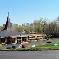 St. Louis Suburbs Again Dominate 'Safest Cities in Missouri' List