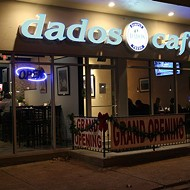 Dados Cafe Sued by 3 Former Employees Alleging Sex Harassment, Retaliation