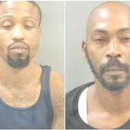 Carondelet Murder, Kidnapping Leads to Charges Against Henchmen
