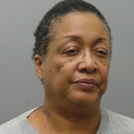 Sylvia Brown Killed Her Sister Rather Than Admit Debt, St. Louis County Police Say