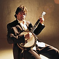 """Out of Africa: Béla Fleck discusses the origins of his cross-genre """"Africa Project"""""""