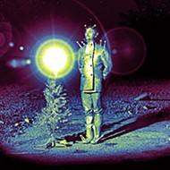 Martian Chronicles: Wayne Coyne and Kliph Scurlock discuss the Flaming Lips' fantastical film freakout, <i>Christmas on Mars</i>
