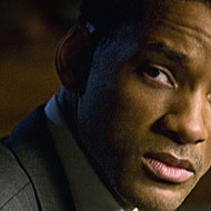 It's a Miserable Life: Will Smith encores his <i>Pursuit of Happyness</i>