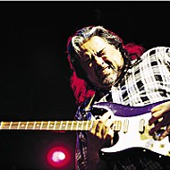 Diamonds in the Mud: A preview of the Big Muddy Blues Festival and a look at some niches in need of some Neil