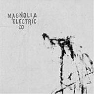 Magnolia Electric Co