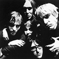 Brian Jonestown Massacre with the Honkeys