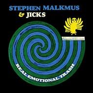 Stephen Malkmus & Jicks