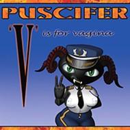 Puscifer