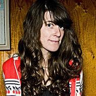 Julie Doiron