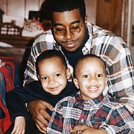 Vanishing Act, Part 2: Missing since 2003, little Christian Ferguson is almost surely dead. Police think they've fingered the culprit — and there's nothing they can do about it. A <i>Riverfront Times</i> Special Report.