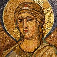 Featured Review: Vatican Splendors: A Journey Through Faith and Art