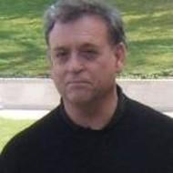 Dr. Mark Vonnegut