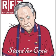 The Cover of the March 31 Print Edition