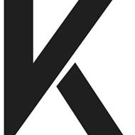 Homespun: Voight-Kampff