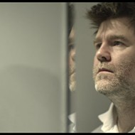 New LCD Soundsystem Concert Doc Hits the Tivoli Tomorrow