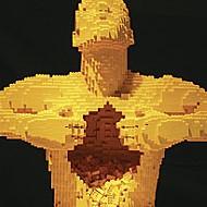 All Hail the Mighty Brick