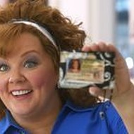 Melissa McCarthy Is Not Your Best Friend Anymore