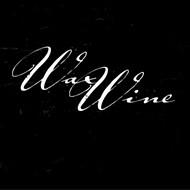 Homespun: <i>Wax Wine EP</i>