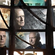 The Agonists: Shin Bet vets ponder the Israeli state they've protected