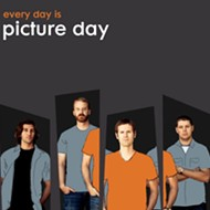 "Homespun: <i>Every Day Is Picture Day</i><br /> <a href=""http://picturedaystl.bandcamp.com/"">picturedaystl.bandcamp.com</a>"