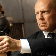 <I>G.I. Joe: Retaliation</I>'s a Battle of Dumb Pleasures Versus Your Higher Brain Function