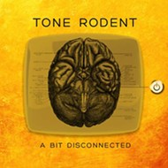 Homespun: Tone Rodent