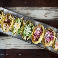 Mission Accomplished: Mission Taco Joint spices things up in the Loop