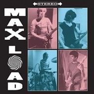 Homespun: Max Load