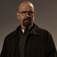 "<i>Breaking Bad</i>'s Vince Gilligan Reveals the Exact Moment Walter White ""Broke Bad"" Forever"