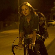 The Foster Life: <i>Short Term 12</i> is a potent story of kids on the edge