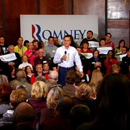 Why They Lost: <i>Caucus</i> reveals a Republican base dangerous to its candidates