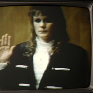 At Sundance, <I>Captivated</I> Defends Pamela Smart, the Sexpot Schoolteacher Convicted of Murder