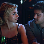 <I>That Awkward Moment</I>, a Surprisingly Good Dude-Bro Version of <I>Sex and the City</I>