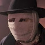 <i>Darkman</i>: Celebrating Sam Raimi's Descent Into Utter Madness