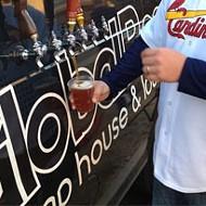 Beer Me, Edwardsville
