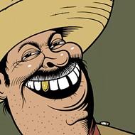 "Ask a Mexican: Is ""sancho"" a euphemism?"