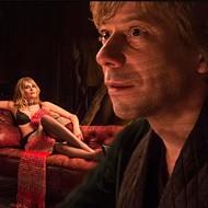 Marquee de Sade: Roman Polanski's <i>Venus in Fur</i> is a wicked power play