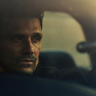 <I>The Purge: Anarchy</I> Sets Up Frank Grillo to Finally Be the Leading Man
