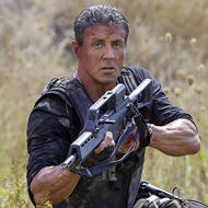 <i>The Expendables 3</i> Refuses to Be Expendable or Especially Interesting