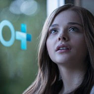 YA Saves Summer: <I>If I Stay</I> Brings Feeling Back to the Multiplex