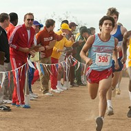 It Means Well: In <i>McFarland, USA</i> Kevin Costner eases white America into the now