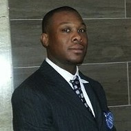 Cary Ball: Family Of Man Killed By Cops Sues, Freeman Bosley Jr. Argues Excessive Force