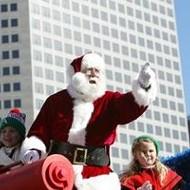 Santa Hates St. Louis