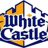 Another White Castle Targeted, This Time by a Rifle-Wielding Bandit